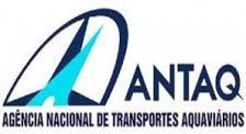 Concurso Antaq 2014