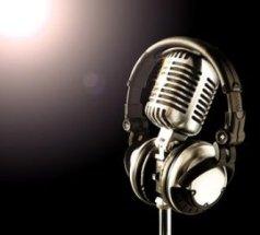 Curso locutor de Rádio - Onde Fazer 01