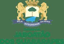 Concurso prefeitura de Jaboatão dos Guararapes
