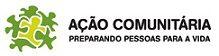Curso Profissionalizante de Garçom e Garçonete em São Paulo