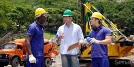 Curso Técnico Segurança do Trabalho no SENAC EAD