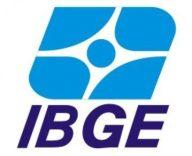 ibge-logo2014