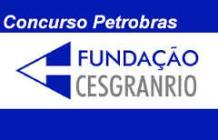Como estudar para o Concurso da Petrobras 2014 - Dicas