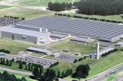 Empregos BMW Araquari SC