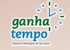 SINE Senador Canedo - GO – Hoje