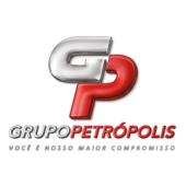Trabalhe Conosco Grupo Petrópolis – Empregos