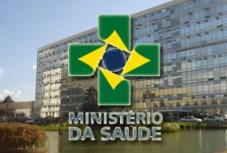 Concurso Ministério da Saúde abre 743 vagas no Rj e DF