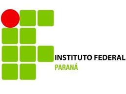 IFPR 2016 -Vestibular, Cursos, Pronatec