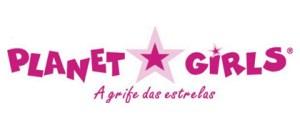 Planet Girls - Empregos, trabalhe Conosco