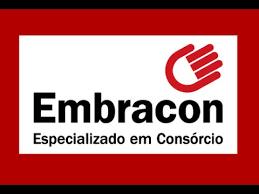 Trabalhar na Embracon Consórcios