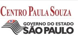 Cursos Centro Paula Souza – Inscrições
