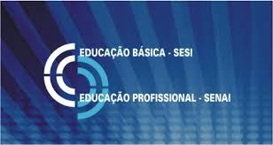 Inscrições Ebep PE 2015