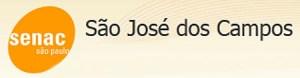Senac São José dos Campos – Inscrições
