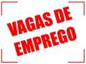 Sine Araguaína TO - Empregos Hoje