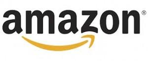 Trabalhe Conosco Amazon – Empregos