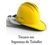 Vagas de emprego - Técnico Segurança do Trabalho
