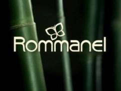 Como ser consultora Rommanel – Revendedora