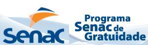 Cursos gratuitos Senac Palmas TO 2015 01