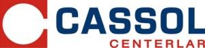 Empregos Cassol Center lar 01