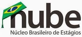 Estágios - NUBE 2015 abre 5.128 Vagas
