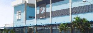 Senac Fortaleza CE 2015 - Cursos Gratuitos 01