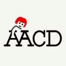 Trabalhe Conosco AACD – Empregos 01