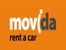 Trabalhe Conosco Movidas Rent a Car – Empregos 01