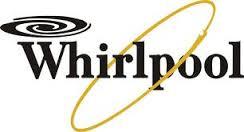 Trabalhe Conosco Whirlpool – Empregos 01