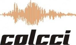 Trabalhe conosco Colcci – Empregos 01