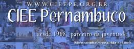 Ciee Pernambuco PE 2015 - Inscrição, hoje 01