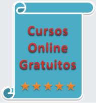 Cursos Online grátis com certificado 2015 - Onde fazer 02