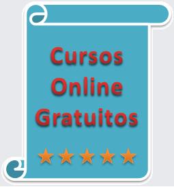 Cursos Online Grátis Com Certificado 2019 Onde Fazer Vagas