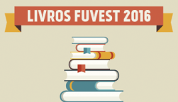 Inscrição Fuvest 2016 - Vestibular