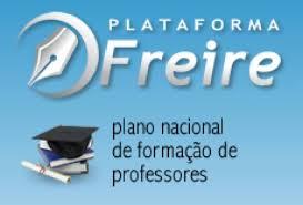 Inscrição Plataforma Freire 2015 – Site 01