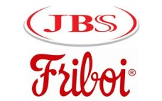 Jovem Aprendiz Jbs Friboi 2015 01
