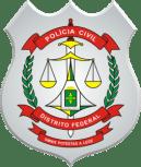 Concurso da Polícia Civil do DF 2015 - Inscrição, Edital, Universa 01