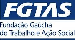 Empregos FGTAS Sine 2015 – Hoje 01