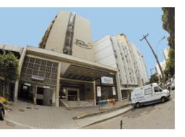 Empregos Hospital Badim – Trabalhar 01