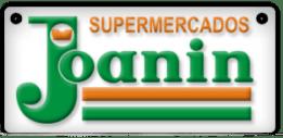Trabalhe Conosco Supermercados Joanin – Empregos 01