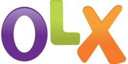 Vagas de Emprego OLX 01