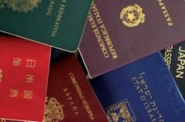 Vagas de emprego no Brasil para estrangeiros – Dicas 01