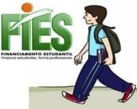 Como conseguir bolsa do FIES - Financiamento, Requisitos, Dicas 01