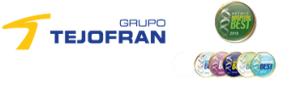Empregos Grupo Tejofran - Trabalhe Conosco 01