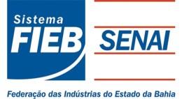 Senai BA 2015 abre 760 vagas para cursos gratuitos 01