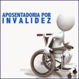 Como conseguir aposentadoria pelo Inss - Doenças e acidentes 01