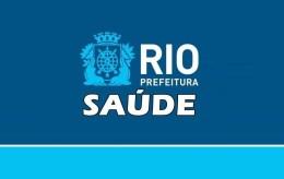 Concurso RioSaúde 2015 - Inscrição e Edital 01