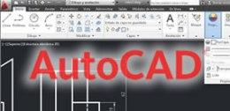 Curso de AutoCAD Senac - Onde fazer 01