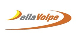 Empregos Della Volpe - Trabalhe Conosco 01
