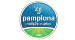 Empregos Pamplona – Trabalhar 01
