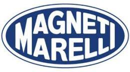 Empregos na Magneti Marelli - Trabalhe Conosco 01
